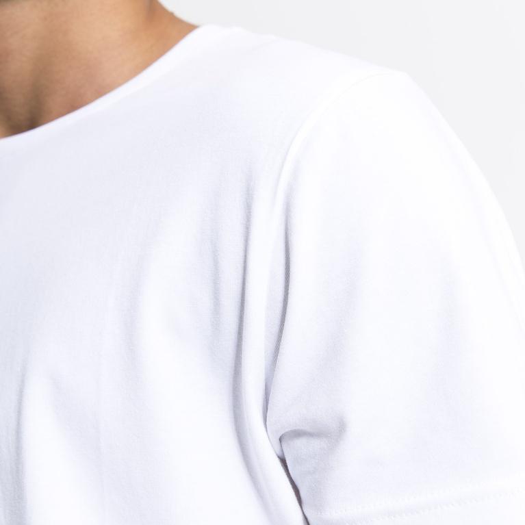 "T-shirt ""Roy"""